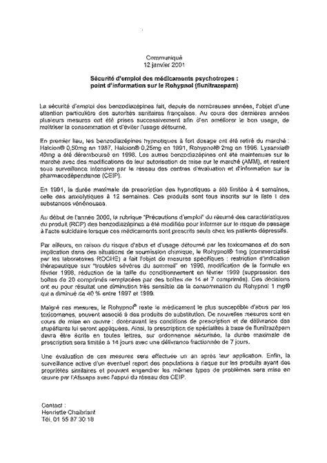 Lettre De Motivation Stage Veterinaire 3eme 13 Lettre De Motivation Stage 3eme Pharmacie Exemple Lettres
