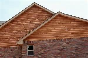 Buy Rustic Home Decor live edge cedar siding give us a call or text 405 638