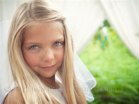 brands target tween girls in bid to keep them as longtime tween girl face target converting img tag in the page url