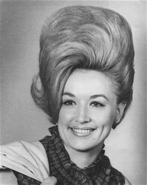 dolly parton without makeup no makeup pictures!