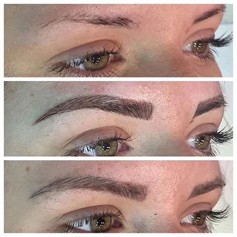 brow tattoo edmonton permanent cosmetics prices what s new dragon fx
