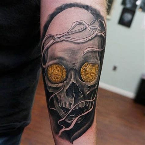 styx tattoo 1337 best images about tattoos on sugar skull