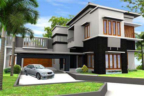 Ilmu Tanah By Tb Pabona desain rumah sederhana minimalis gaya arsitektur desain
