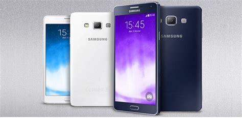 Harga Samsung A8 Bm samsung galaxy a8 infozon cari infonet