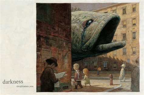 by the red tree shaun tan the millions the millions interview shaun tan the