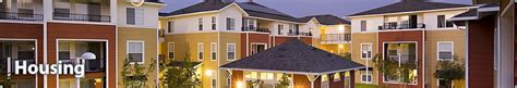 San Mateo Housing Authority Section 8 by Affordable Housing In San Jose Ca Rentalhousingdeals
