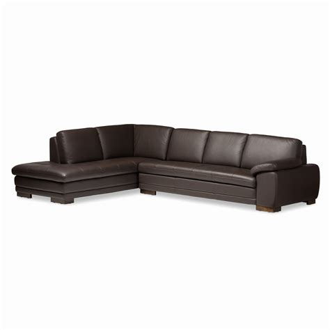 modern sectional sofas for sale modern sectional sofas sale 28 images taking care the
