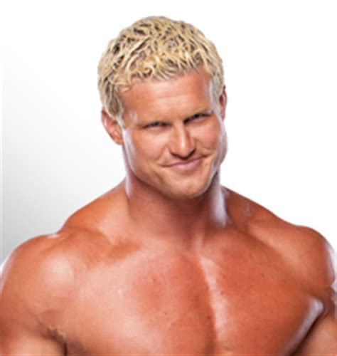 dolph ziggler hairs roster wwe