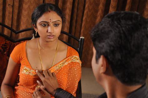 Wardrobe Meaning In Tamil by Anagarigam Waheeda Babylona Photos