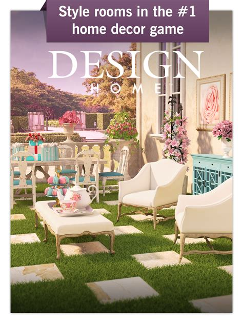 home design hacks 2018 design home codes codes for android and ios