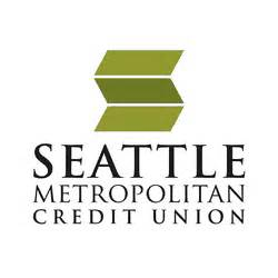 Forum Credit Union Greenwood Routing Number Seattle Metropolitan Credit Union Banking Login Mobishop72 Ru