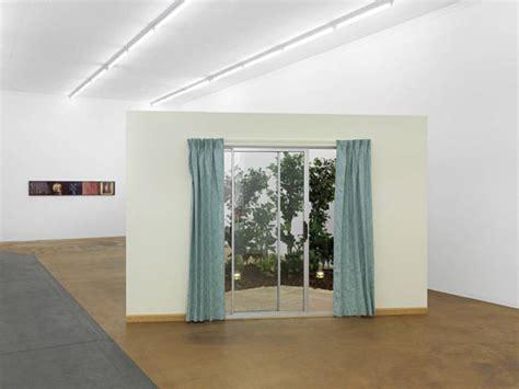 William Leavitt william leavitt retrospective at mamco arte fuse