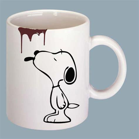 imagenes de varias tazas de cafe las 25 mejores ideas sobre tazas en pinterest y m 225 s