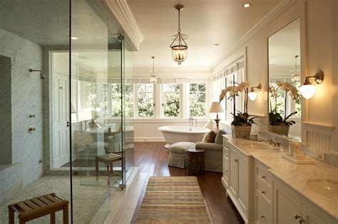 timeless interior design malibu idesignarch
