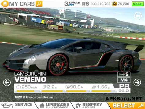 real racing 1 apk real racing 3 v 4 1 6 apk mod money cars android indo net