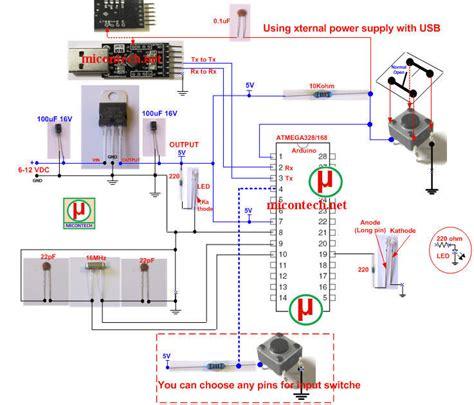 software reset in arduino download arduino software reset bootloader factoryfilecloud