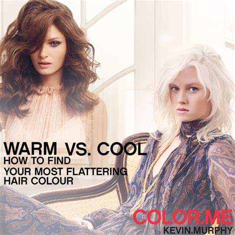 how to determine your hair colour find your hair color best hair color 2017