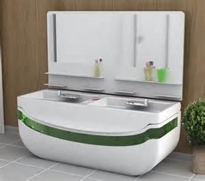 Jetted Bathtubs Pia Para Banheiro Pequeno Pre 231 Os E Modernas Estou