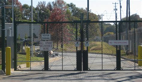 industrial swing gate industrial swing gate 28 images commercial industrial