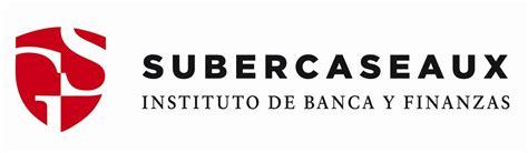 el bonos de marzo de 2016 bono empresa 2016 instituto subercaseaux se adjudica bono