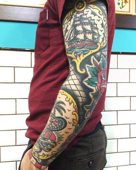 sleeve tattoo filler designs giuseppe morello i like that it s a fishnet filler