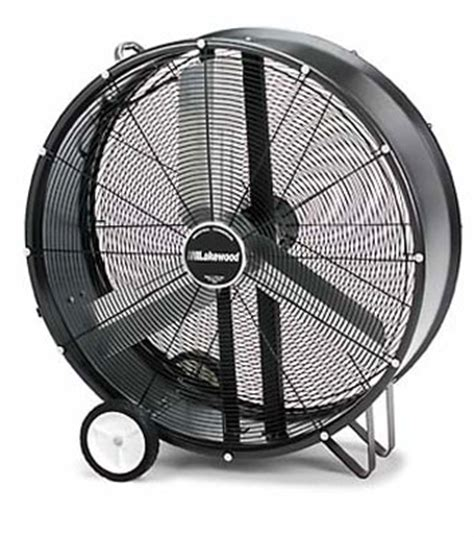 shop fans for sale industrial fan for hire