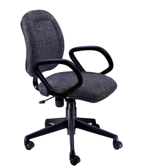 Nilkamal Chairs Price In Mumbai Mavi Computer Table Best Price In India On 20th March 2018