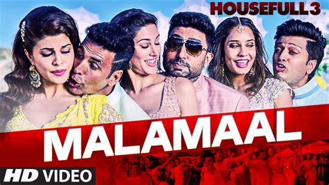download film eksen full housefull 3 2016 torrent full movie download miss tral