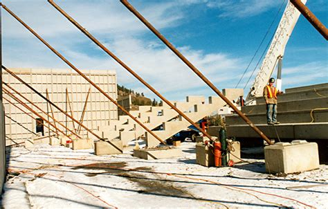 cineplex kamloops advance precast ltd cineplex odeon page