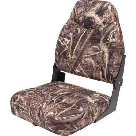 camo boat seat fabric marine platinum series camo boat seat academy