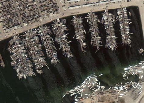 donde mueren los barcos y los aviones taringa donde mueren los barcos taringa