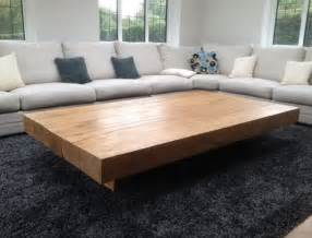 coffee table new contemporary design wood colors