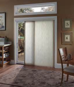 Window Covering For Patio Door Choosing Window Treatments For Sliding Glass Doors Home