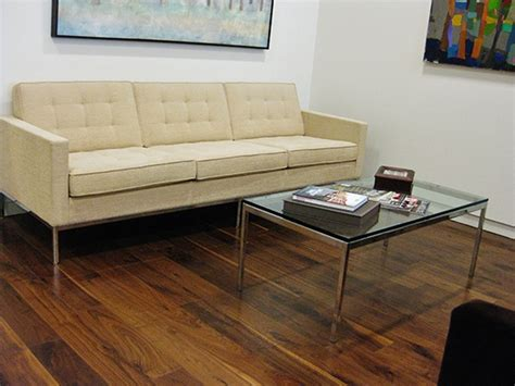Florence Knoll Sofa Design 8 Best Ideas About Florence Knoll The Sofa On Pinterest Modern Leather And Retro Living Rooms