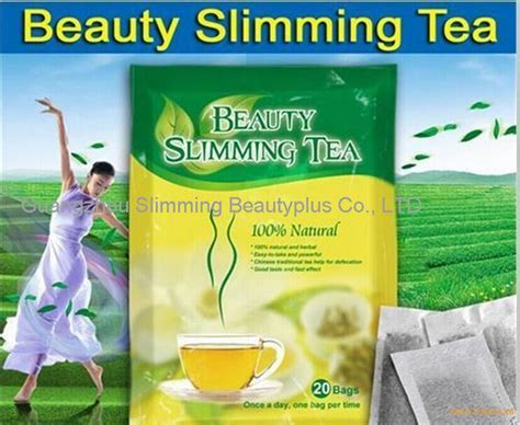 Detox Slim Tea Suppliers by Original Slimming Tea Weight Loss Slimming