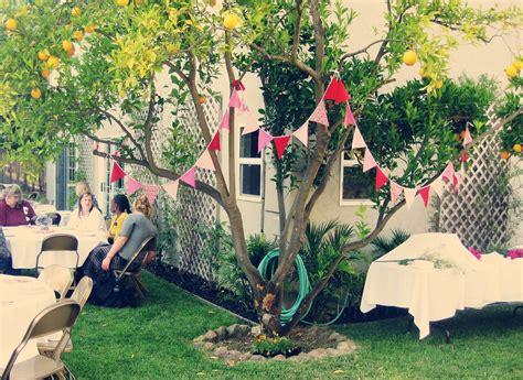 Outdoor Garden Decoration Ideas by Garden Engagement Ideas Decorating Ideas Summer