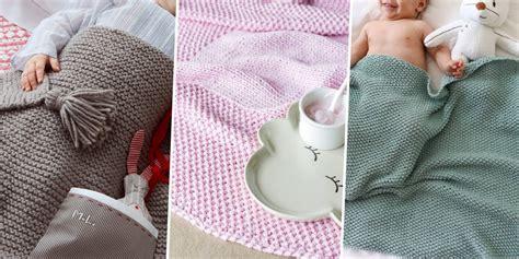 Modele De Couverture Bébé à Tricoter mod 195 168 les couverture tricot pour b 195 169 b 195 169