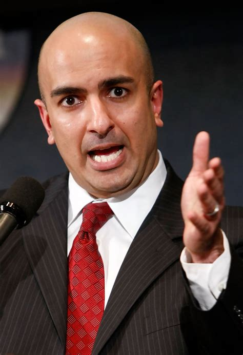 Office Of Thrift Supervision by Kashkari Speaks At Office Of Thrift Supervision Housing