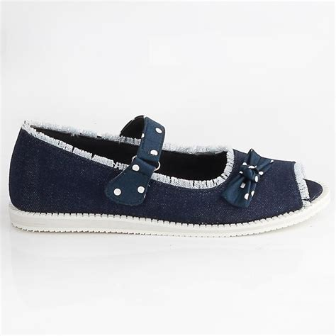 Sepatu Flat G 7092 Gareu Co sepatu flat anak perempuan blackkely lab 303 jameela shop