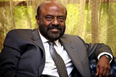 Shiv Nadar Mba Reviews by Top 5 Richest Indian Tech Billionaires News Page 2