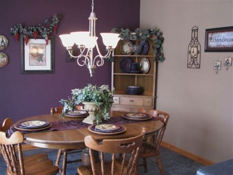 wine themed kitchen ideas pin by teresa stutz on decorating