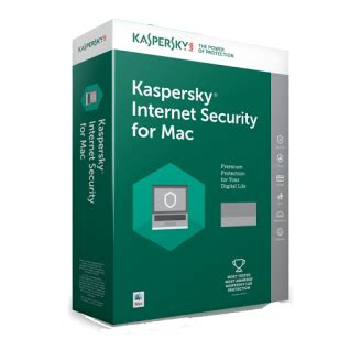 Kaspersky Security 2018 3 User Compatible For Mac kaspersky security for mac 2018 1 year 3 mac americas
