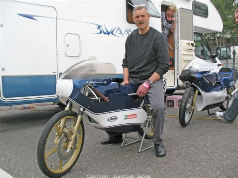Rolfe Classic Motorrad by Bikers Classics 2009 Rolf Blatter Galerie Www