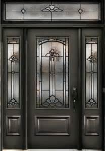Exterior Doors Montreal Front Doors Montreal Interior Exterior Doors Doors Optimum Pro
