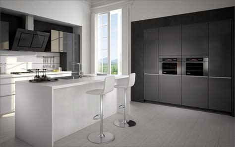 modern kitchen designs uk modern kitchen designs uk modern kitchen designs slab