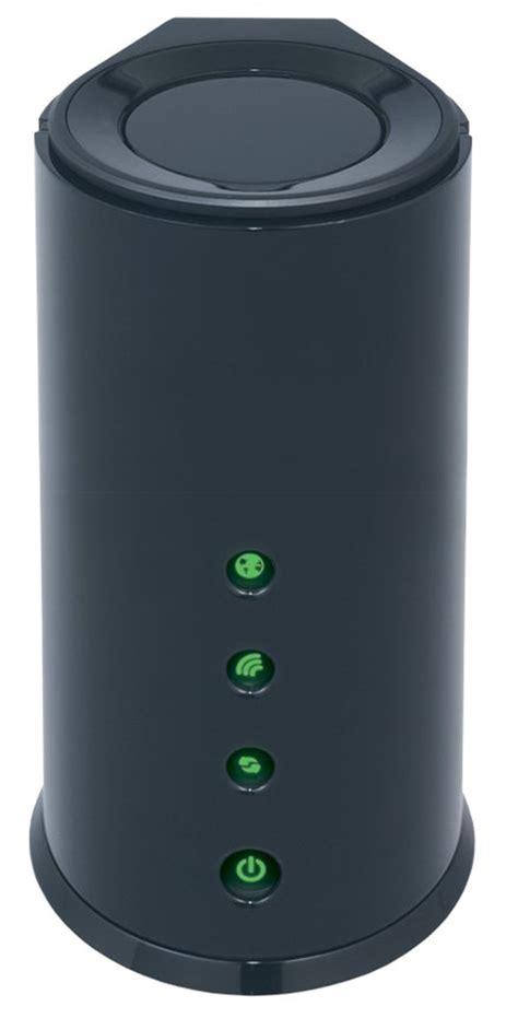 D Link Router Dir612 Fast Wireless Router d link fast wireless n router whole home 1000 dir 645 300