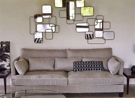 Décoration Couloir Avec Miroir by Miroir Pour Couloir Finest Decoration Couloir D Entree
