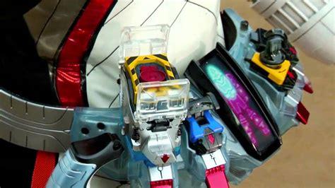 Rhs Kamen Rider Fourze Cosmic kamen rider fourze cosmic states henshin sound