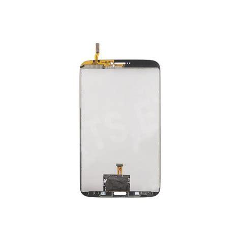 Touch Screen Samsung Tab T311 lcds wholesale samsung galaxy tab 3 8 0 t310 t311 t315 oem