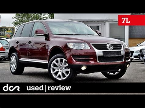 Buying A Used Audi Q7 by Buying A Used Audi Q7 2005 2015 Common Issues Engin